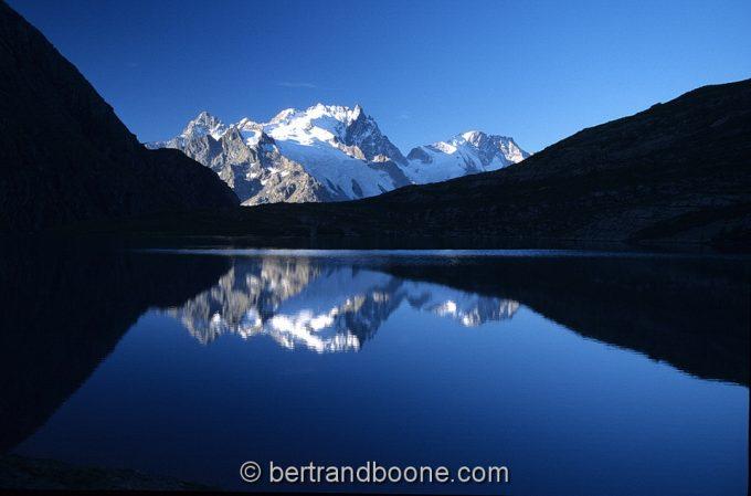 Bertrand Boone Photographe Auteur