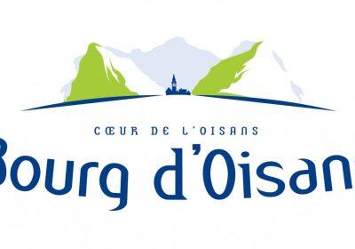 Cabinet Fiduciaire Dauphiné Savoie