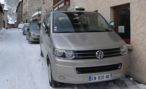 Taxi de La Meije (3)