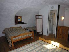 La petite maison aux Cours (3)