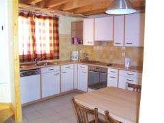 Maison de village des Certs d'Auris BLANC Eliane (8)