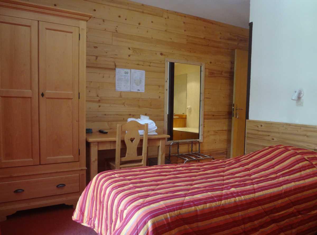 Hôtel Castillan (3)