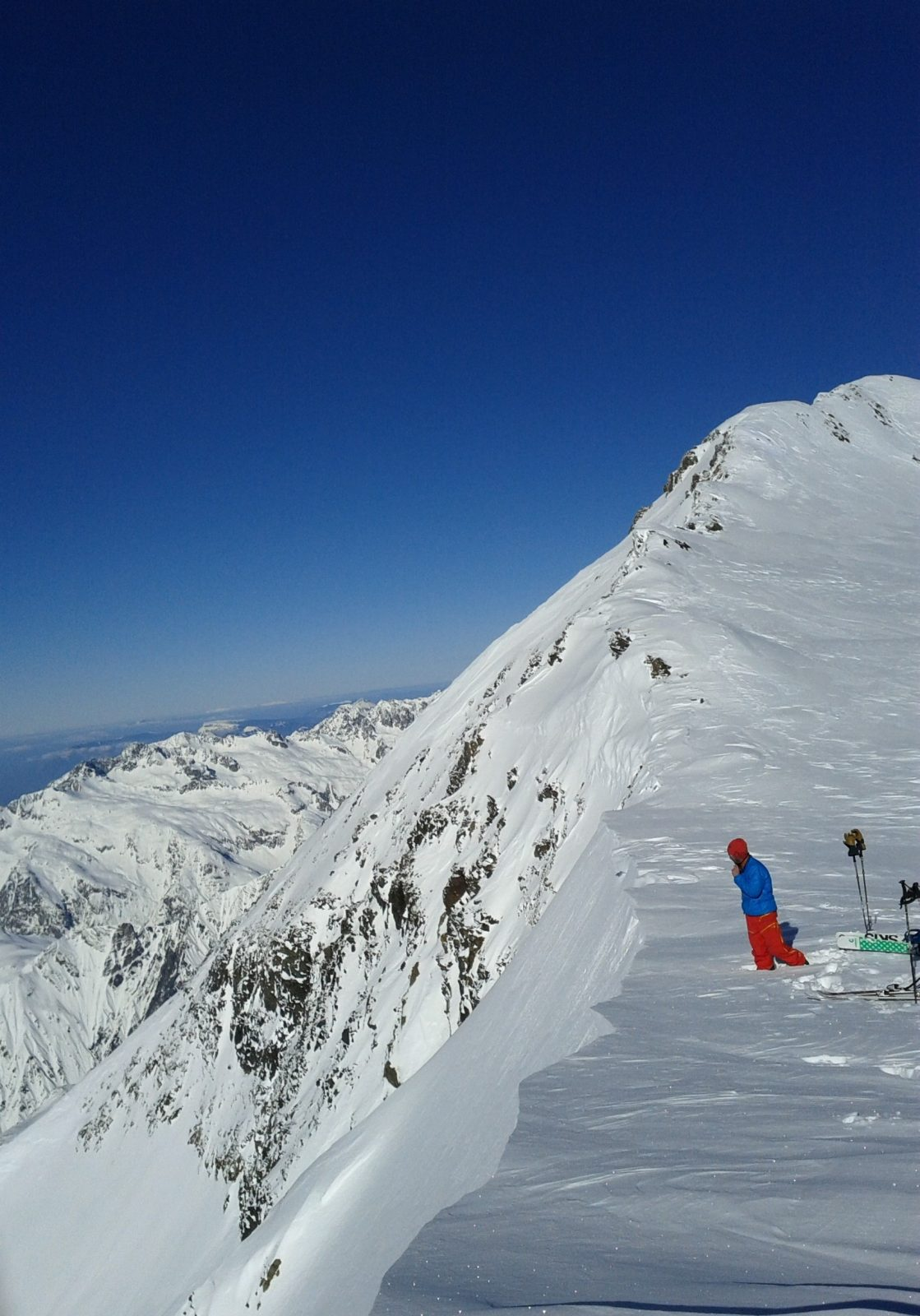 Bureau des Guides de l'Alpe d'Huez (2)