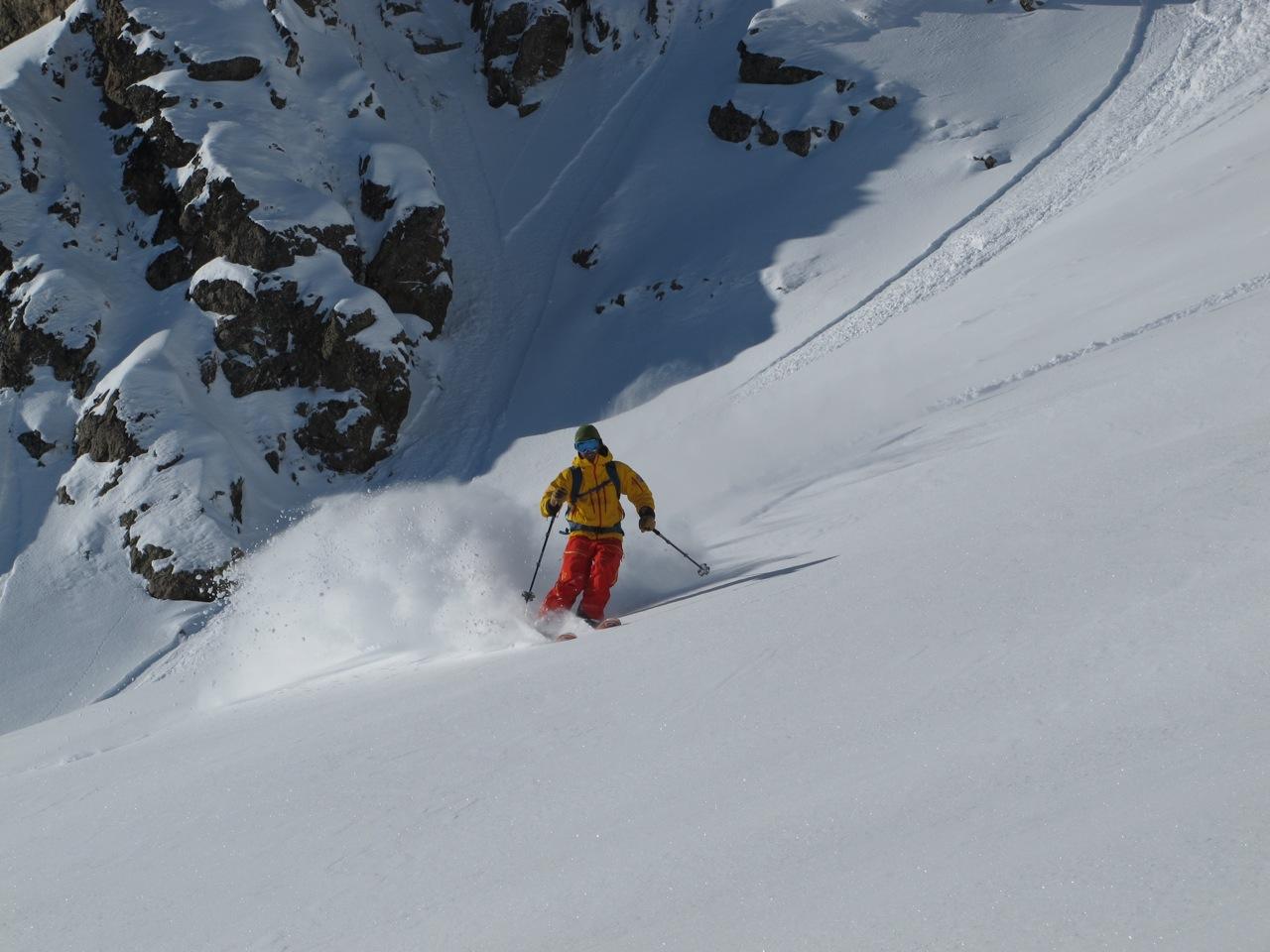 Bureau des Guides de l'Alpe d'Huez (3)