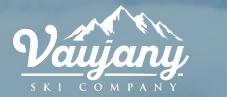 Vaujany Ski Company