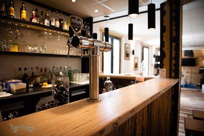 Restaurant Le Faranchin (3)