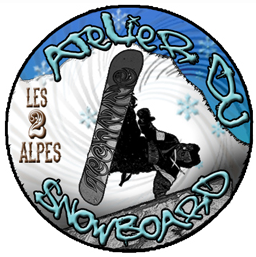 SPORT – ATELIER DU SNOWBOARD