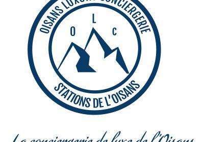 Oisans Luxury Conciergerie