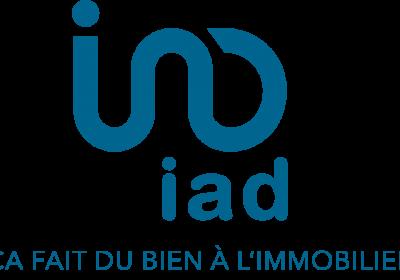 IAD France – Mathilde MOUTTET