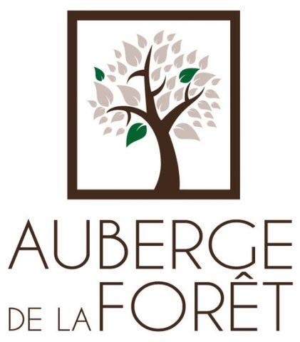 Auberge de la Forêt
