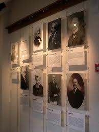 Visite commentée du musée de la Romanche (2)