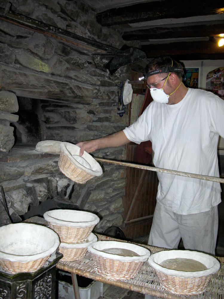 La Tourte de Besse – Artisan boulanger (4)