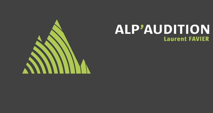 ALP' AUDITION