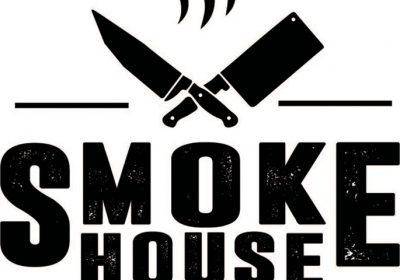 Restaurant d'altitude – Smokehouse – Alt 2600m
