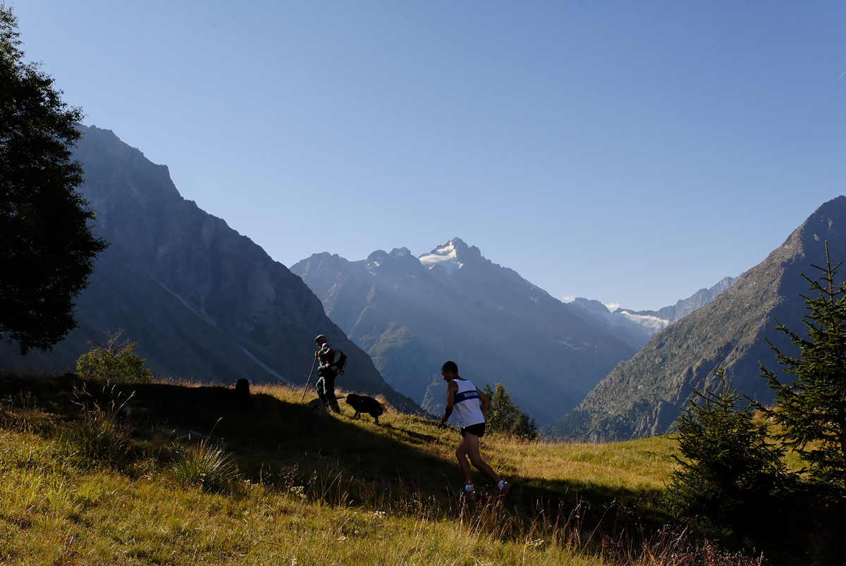 Christolaise Trail (1)