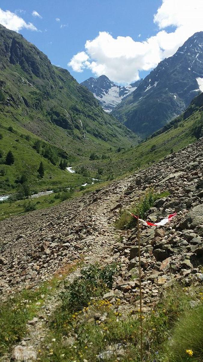 Christolaise Trail (3)