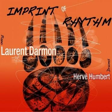 Imprint of rythm
