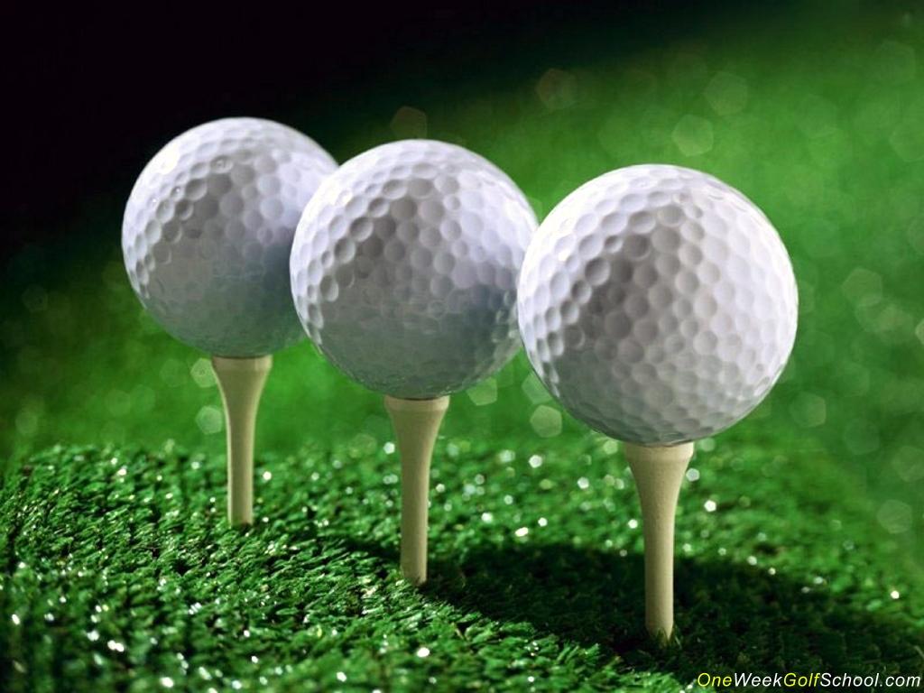 Coupe de golf CH et Schuss sports