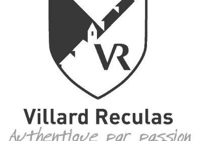 Point de vente des forfaits de ski SATA Villard Reculas