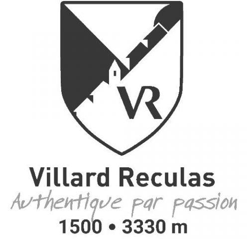 Villard Reculas Tourisme