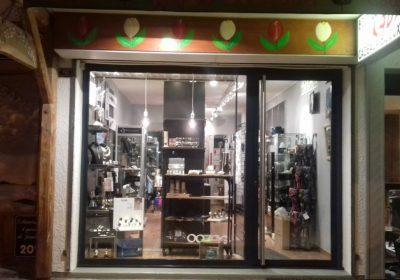 Kady Boutique