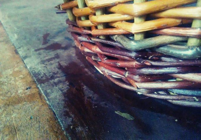 Vannerie de la Meije – La Grave