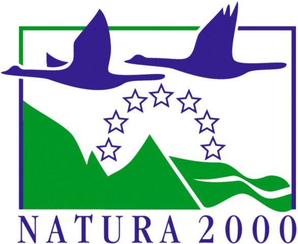 Natura 2000 – Haute Romanche – La Grave