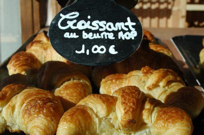 Boulangerie la Boule à Meije – La Grave