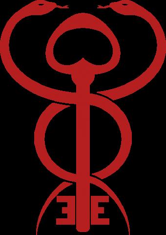 Logo_caducée.png