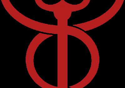 Cabinet d'Etiopathie