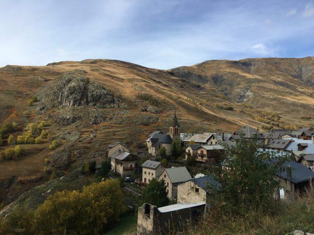 Village Chazelet.jpg