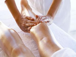 Massages et Thérapies