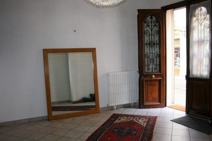 maison viennois