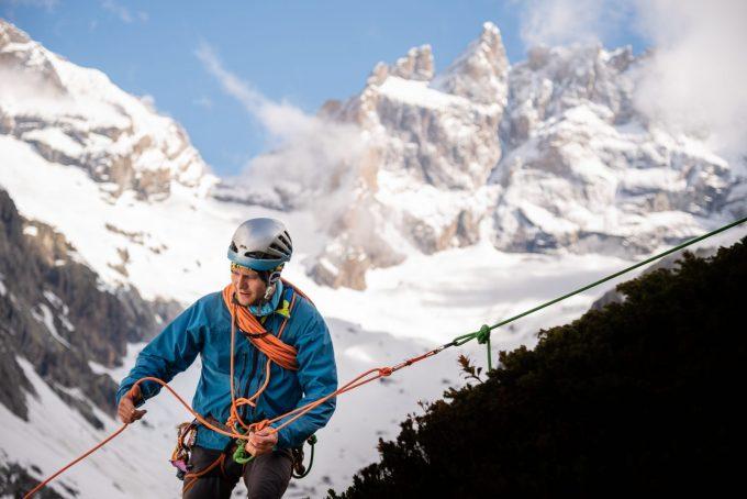 GP Alpi 2019