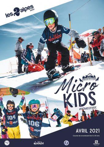 Micro Kids