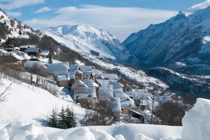visuel parcours O patrimoine hiver