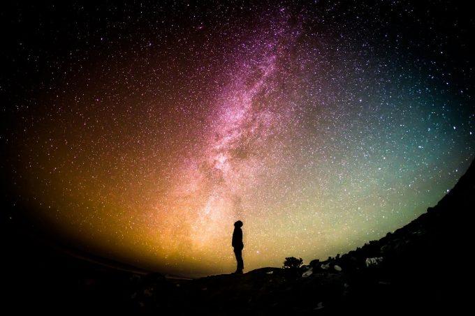 Visuel soirees astronomie auris