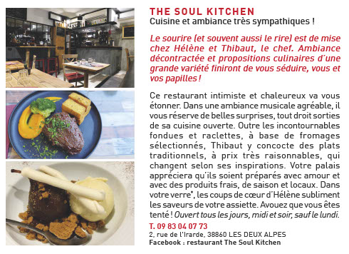 BAT2_Guide RA_2020_DPT38_the_soul_kitchen1024_1.jpg
