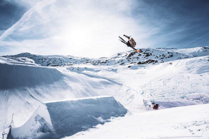 freestyle-ski