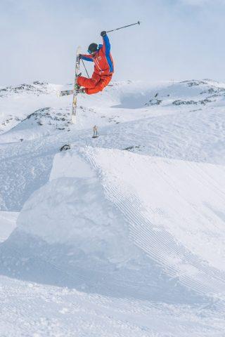 freestyle-ski-2