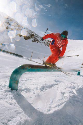 freestyle-ski-3