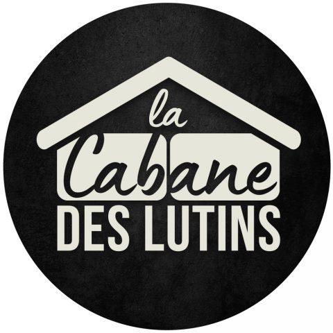 Logo_Cabane.jpg