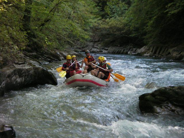 integral rafting raft gorges Bonne1.JPG