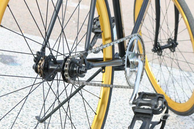 Vélo – Villar d'Arène – La Grave – Les Deux Alpes