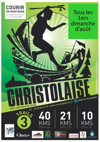 Christolaise