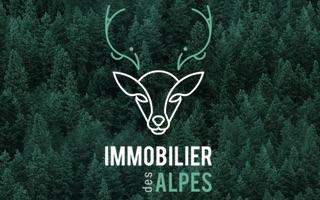 La conciergerie des Alpes